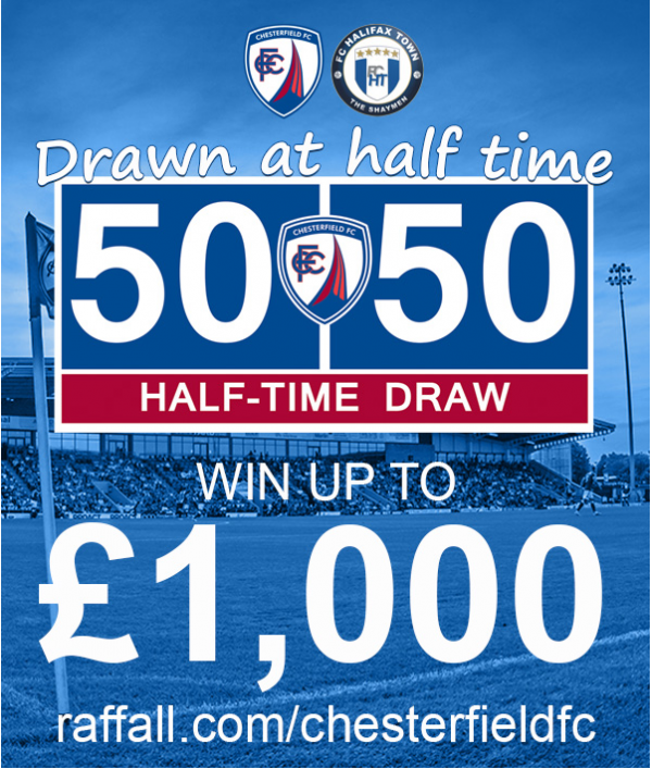 50/50-matchday-draw-145012.png