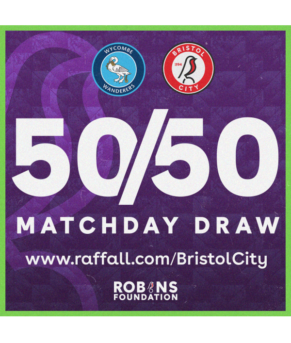 50/50-matchday-draw-145248.png