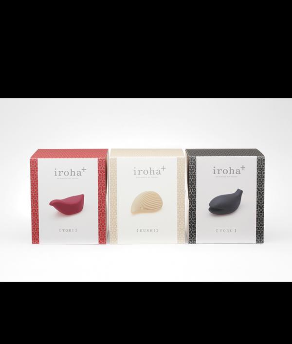premium-adult-sex-toys---iroha-145361.png