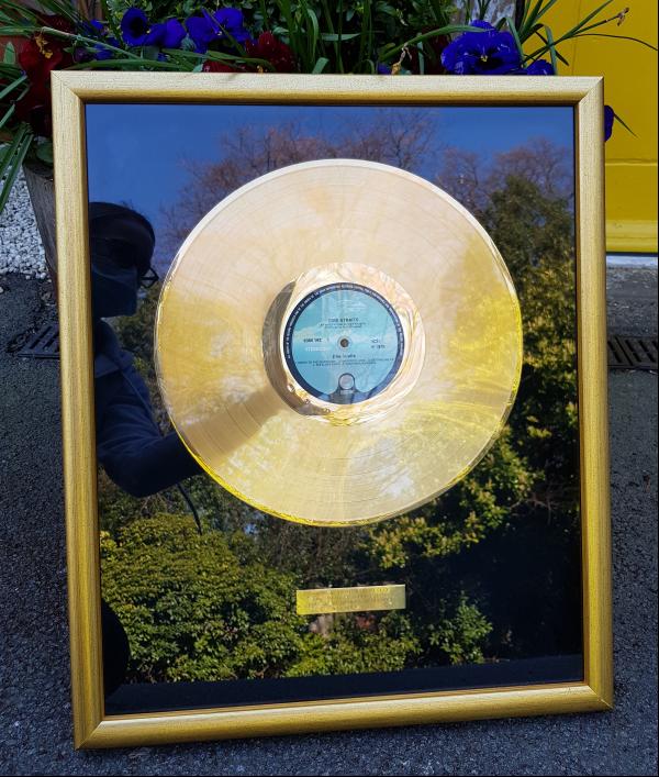 john-illsley-dire-straits-gold-disc-145672.png