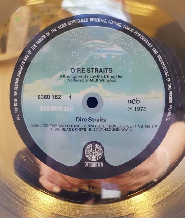 john-illsley-dire-straits-gold-disc-145674.png