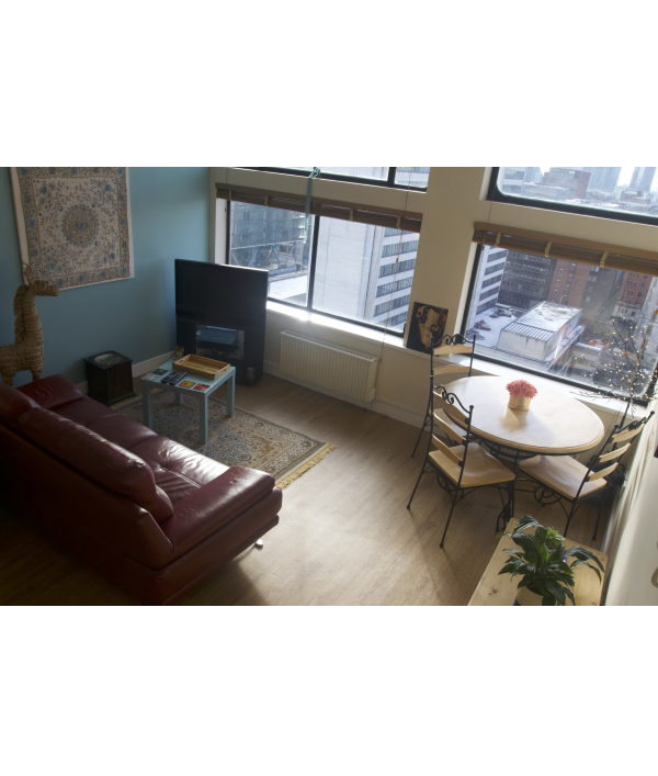 2-bed-flat-and-£10,000-168149.png
