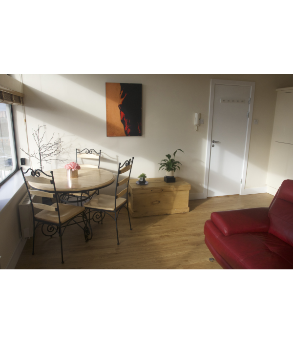2-bed-flat-and-£10,000-168150.png