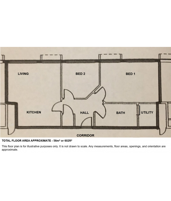 2-bed-flat-and-£10,000-168155.png