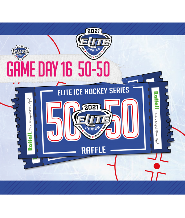 game-day-16-50-50-145899.png