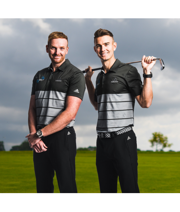 101-holes-for-nhs-heroes---golf-151120.png