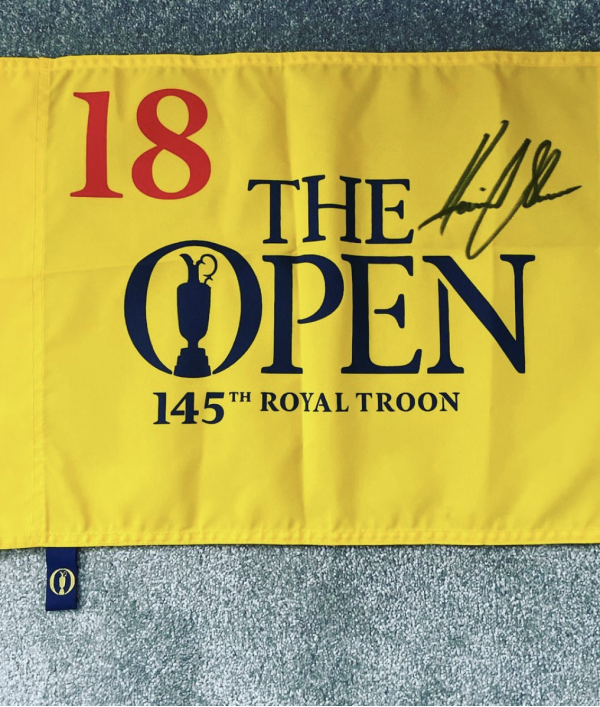 101-holes-for-nhs-heroes---golf-151125.png