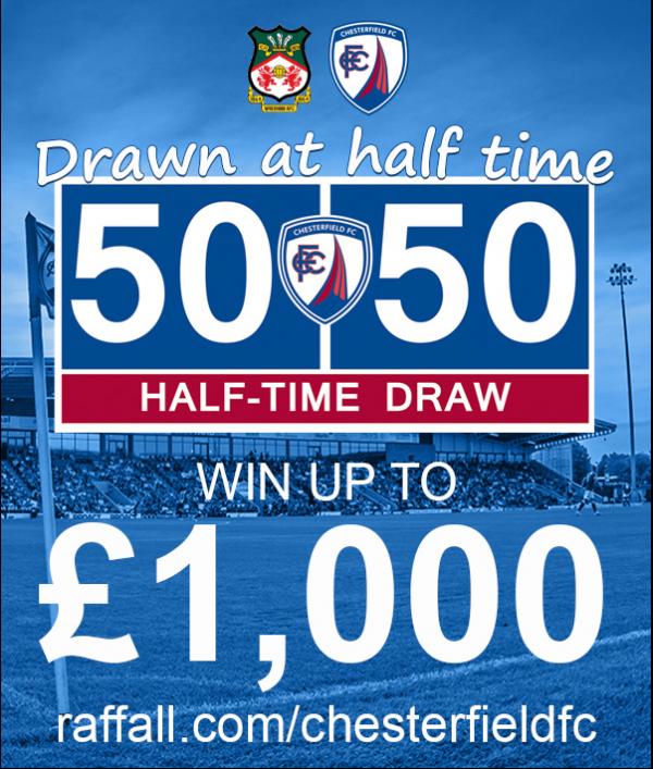 50/50-wrexham-matchday-draw-178100.png