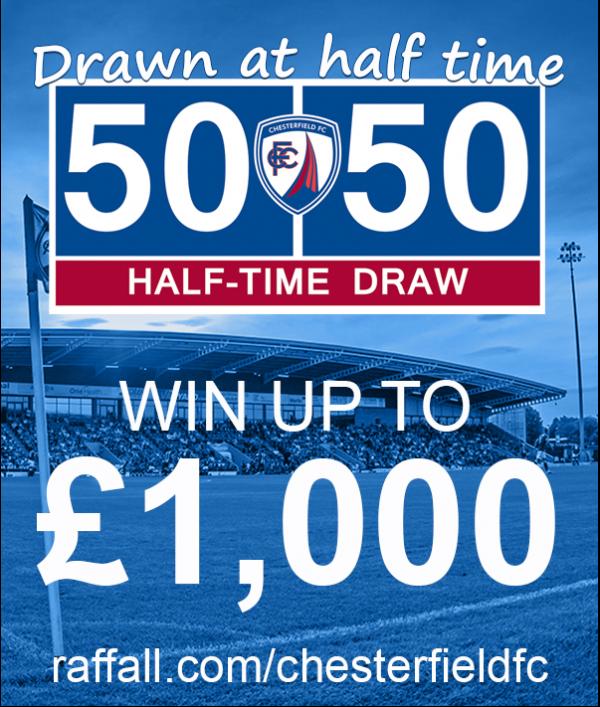 50/50-wrexham-matchday-draw-178101.png