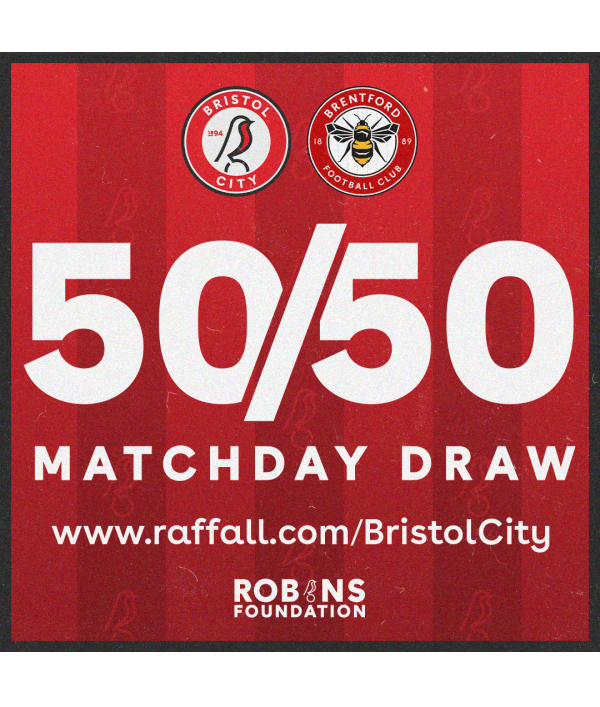 50/50-matchday-draw-149833.png