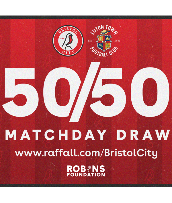 50/50-matchday-draw-146449.png