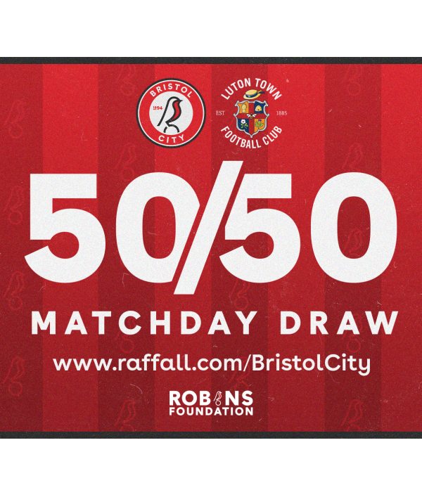 50/50-matchday-draw-146451.png