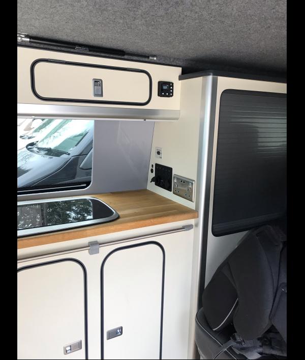 autoterm-diesel-heater-146691.png
