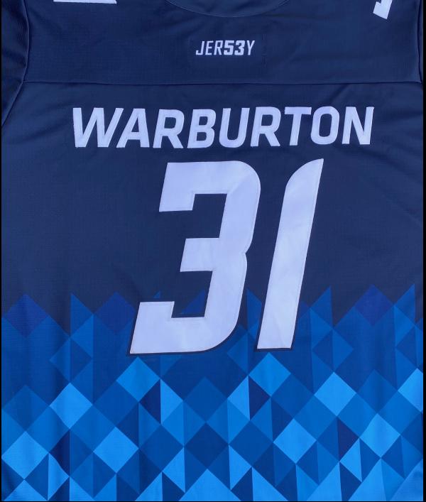 a-curtis-warburton-jersey-147371.png