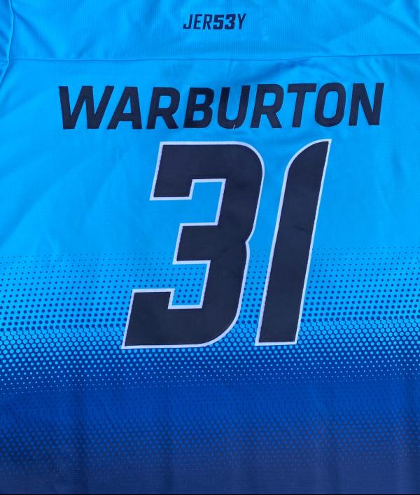 a-curtis-warburton-jersey-147372.png