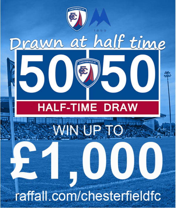 torquay-50/50-matchday-draw-147824.png