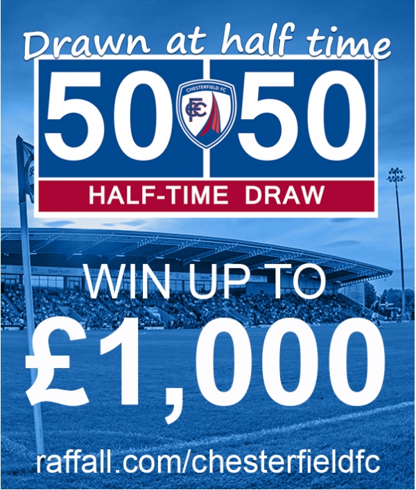 torquay-50/50-matchday-draw-147825.png