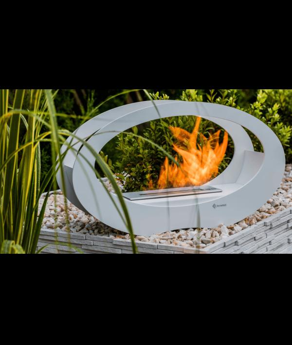 echo-bio-ethanol-fire-155775.png