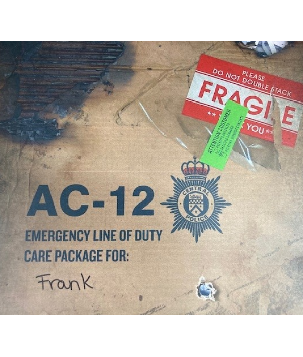 line-of-duty-gift-pack-148559.png