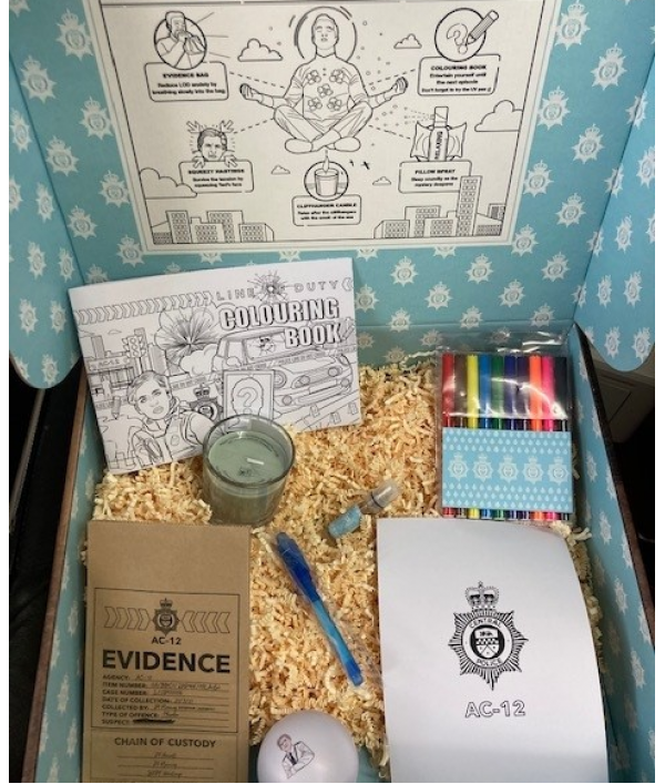 line-of-duty-gift-pack-148560.png