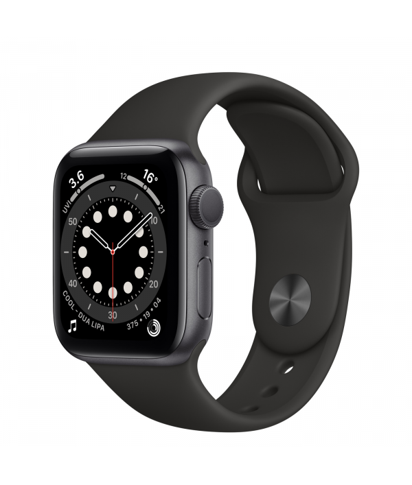 apple-watch-series-6-new!-151737.png