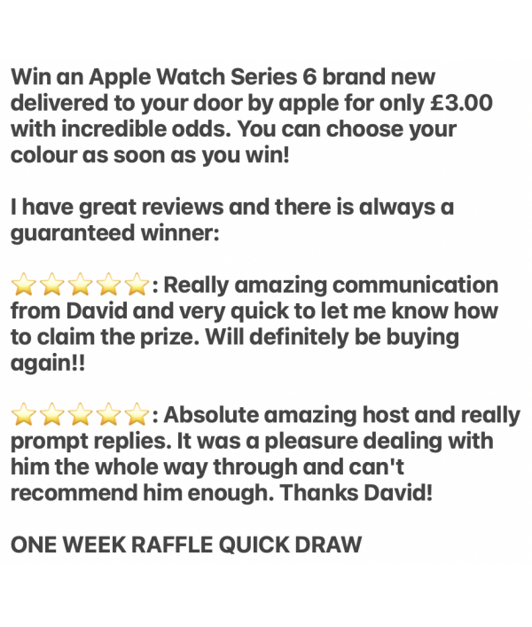 apple-watch-series-6-new!-151738.png