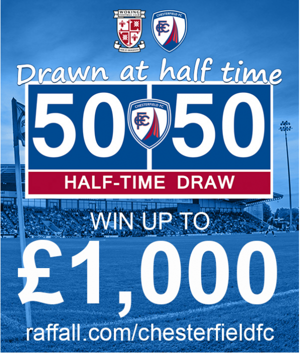 woking-50/50-matchday-draw-177395.png