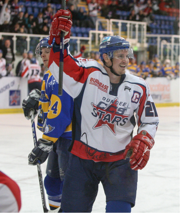 dundee-stars-sotb-150851.png