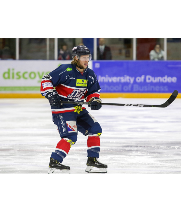dundee-stars-sotb-150852.png