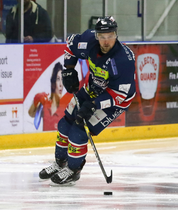 dundee-stars-sotb-150853.png