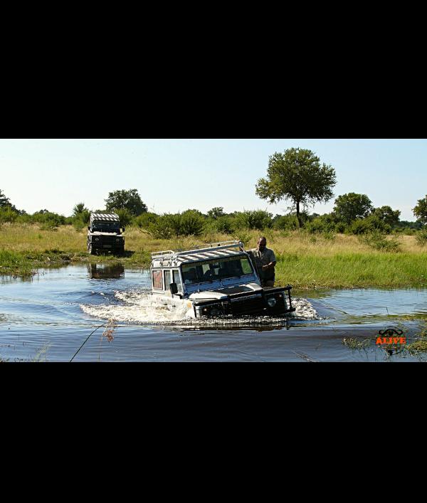 win-the-ultimate-safari-holiday-151022.png