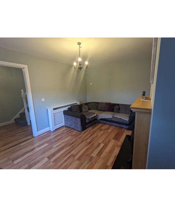 3-bedroom-end-terrace-house-169410.png