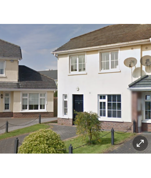 3-bedroom-end-terrace-house-169405.png