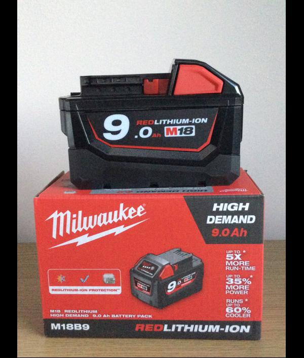milwaukee-9-ah-power-pack-165969.png
