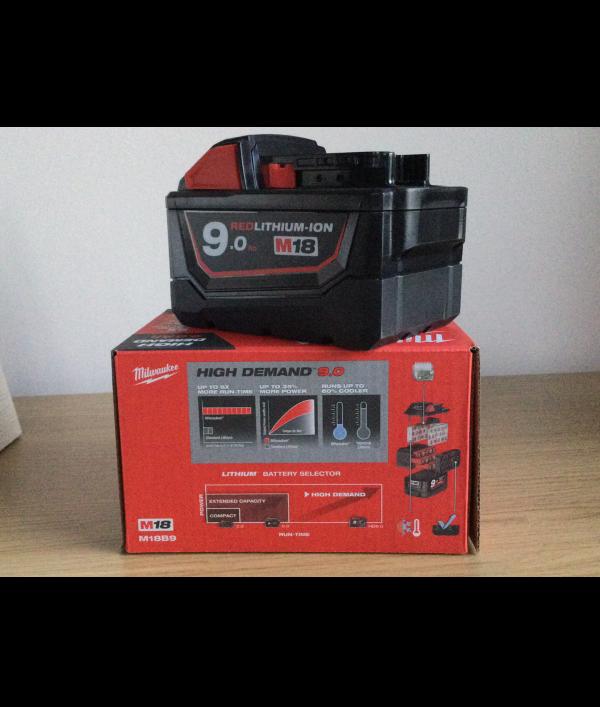 milwaukee-9-ah-power-pack-165971.png