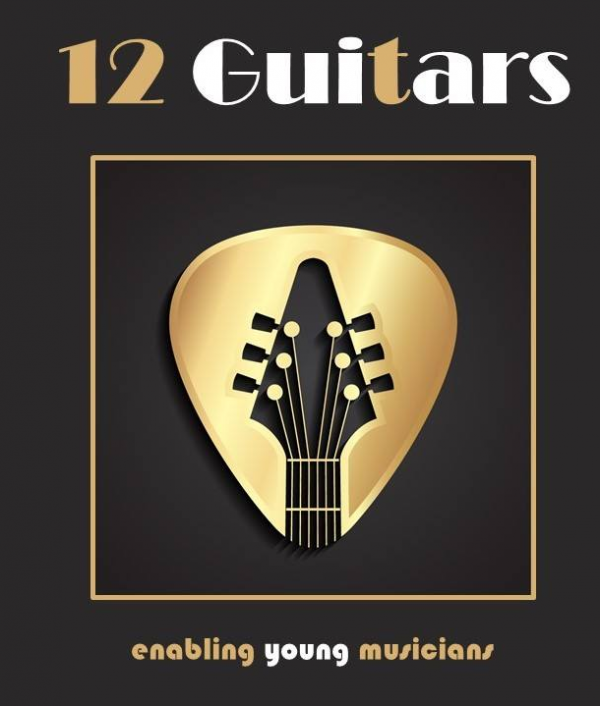 guitar-signed-by-ed-sheeran-152159.png