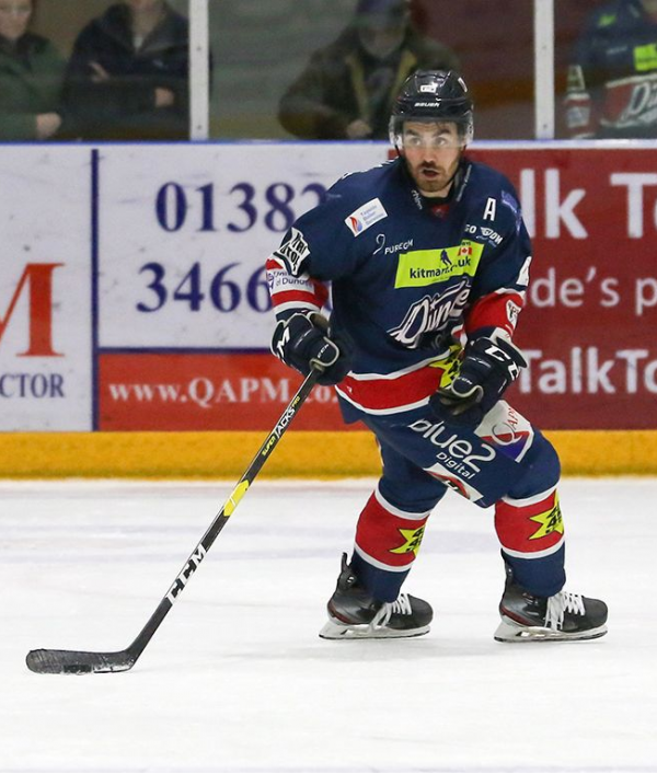 dundee-stars-sotb-152584.png
