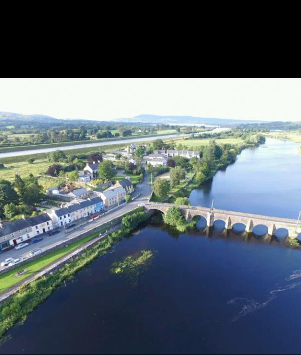 an-irish-riverside-home-&-10k-153054.png