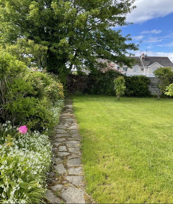 an-irish-riverside-home-&-10k-153060.png