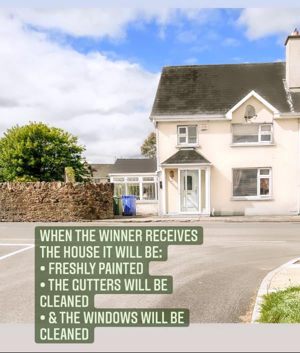 an-irish-riverside-home-&-10k-153121.png