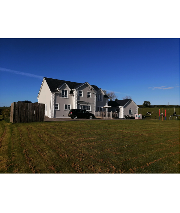 house-donegal/derry-border-156117.png