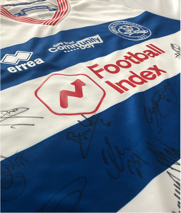 community-day-signed-shirt-153462.png