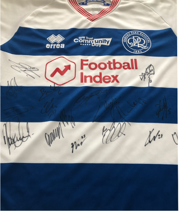 community-day-signed-shirt-153464.png