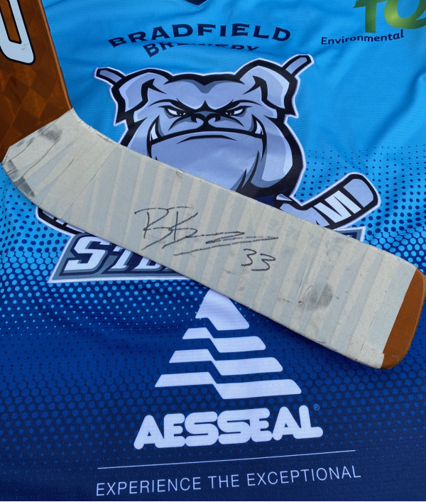 a-ben-bowns-signed-stick-154144.png