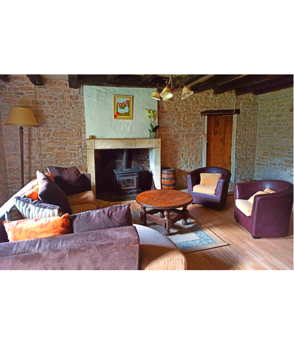 farmhouse-in-south-west-france-154165.png