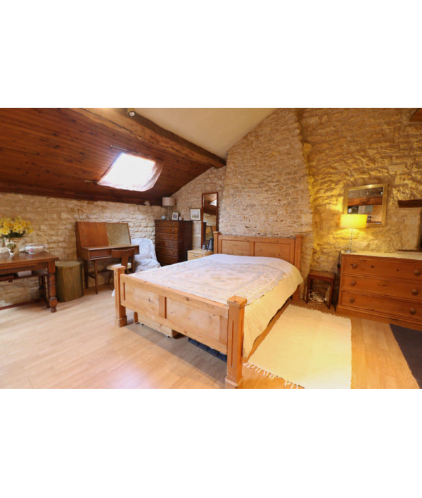 farmhouse-in-south-west-france-154166.png
