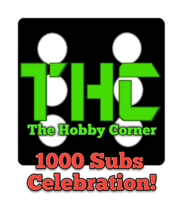 the-hobby-corner-1000-subs!-155769.png