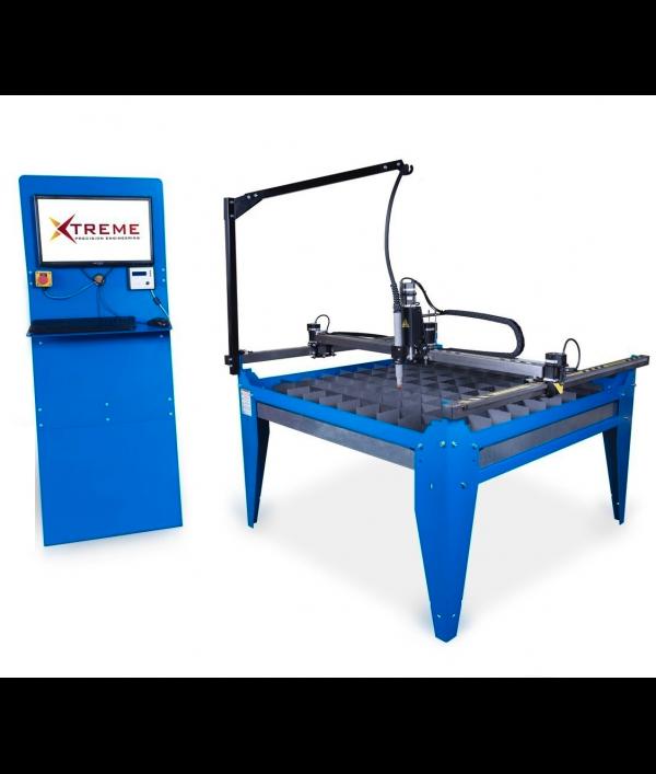 xtreme-plasma-table-156999.png