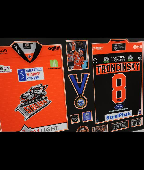 marek-troncinsky-#8-frame-157248.png