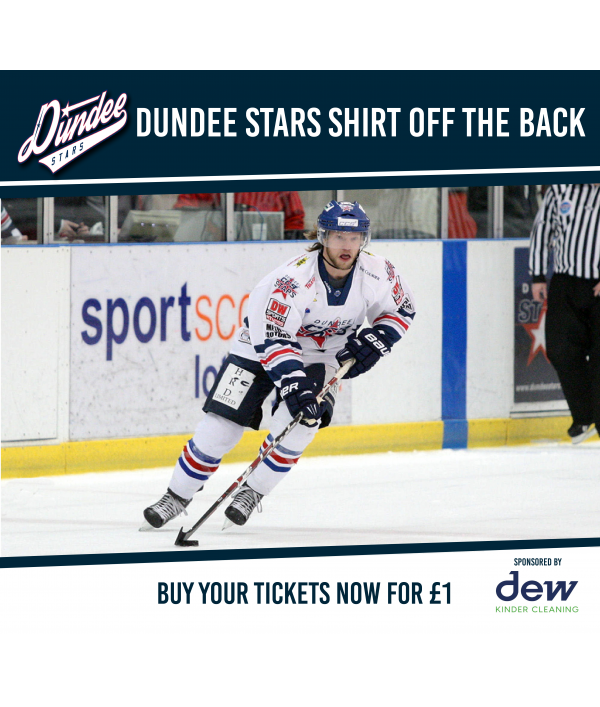 dundee-stars-sotb-158033.png